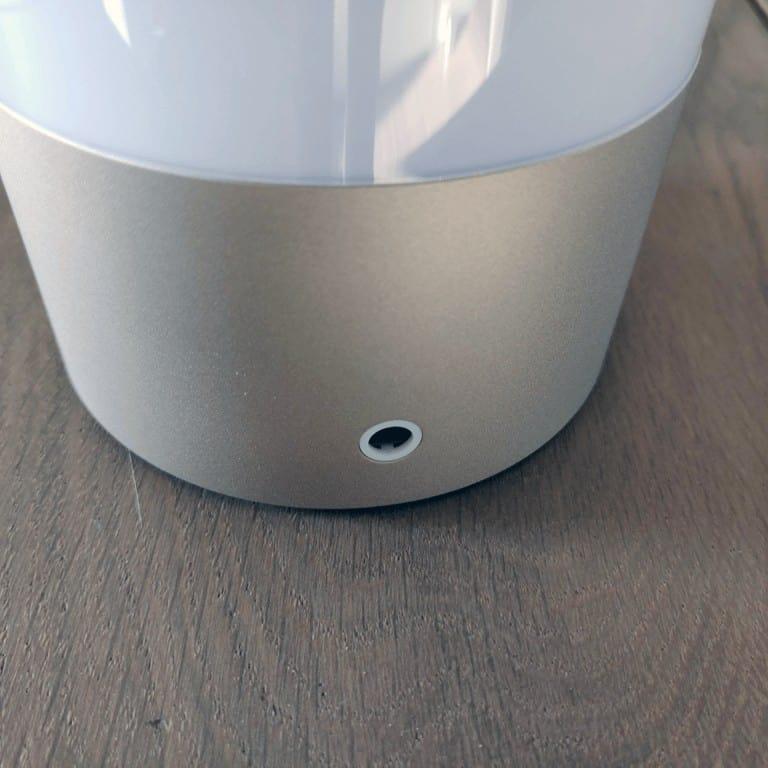 Xiaomi Mijia MJCTD01YL Yeelight Bedside Lamp connector