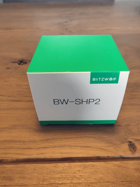 blitzwolf bw-shp2 box front