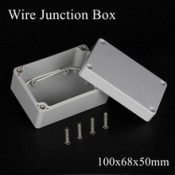 100x68x50mm-Plastic-Electronic-Project-Box-Gray-DIY-font-b-Enclosure-b-font-Instrument-Case.jpg_220x220