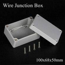 100x68x50mm-Plastic-Electronic-Project-Box-Gray-DIY-font-b-Enclosure-b-font-Instrument-Case.jpg_220x220