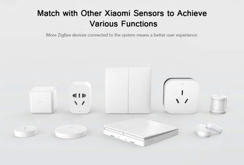 Xiaomi aqara e1522141257134