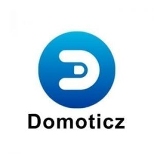 Domoticz compatible products