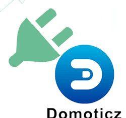 domoticz-plugins