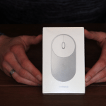 xiaomi mouse box 2