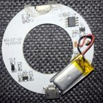 multi lens set light ring inside 2