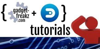 Domoticz tutorial Why choose domoticz?