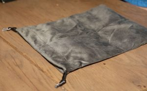 Bluedio T4S pouch