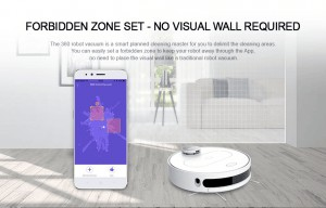360-Robot-Vacuum-Cleaner-virtual-wall