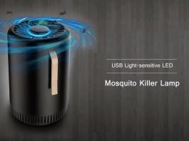USB-Light-sensitive-LED-Mosquito-Killer-Lamp