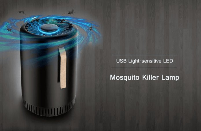 USB-Light-sensitive-LED-Mosquito-Killer-Lamp