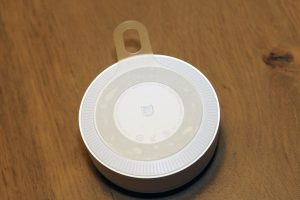 Xiaomi Mijia Sensor Night Light Backplate