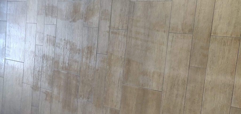 Alfawise V8S Pro Clean floor