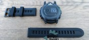 BW BE1 Android Watch complete front