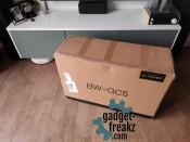 BlitzWolf BW-GC5 Ergonomic Gaming Chair box