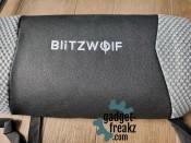 BlitzWolf BW-GC5 Ergonomic Gaming Chair pillow