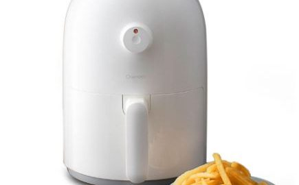 Xiaomi Onemoon OA1 Air Fryer Small
