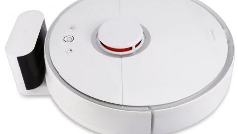 C:\Users\userx\Desktop\Coup - roborock S50 Smart Robot Vacuum Cleaner from Xiaomi youpin.jpg