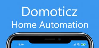 Domoticz_phone