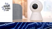 Digoo DG-K2 Tuya security camera