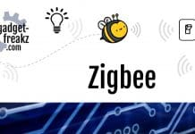 Zigbee (zigbee2mqtt) the best for Home Automation.