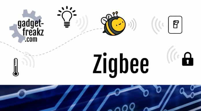 Zigbee (zigbee2mqtt) the best for Home Automation.