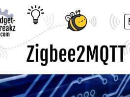 zigbee2mqtt, the best for Home Automation.