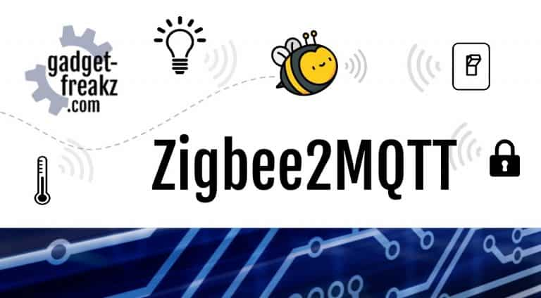 New Zigbee2MQTT version now supports Over-the-air (OTA) firmware updates!