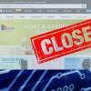 Gearbest closed