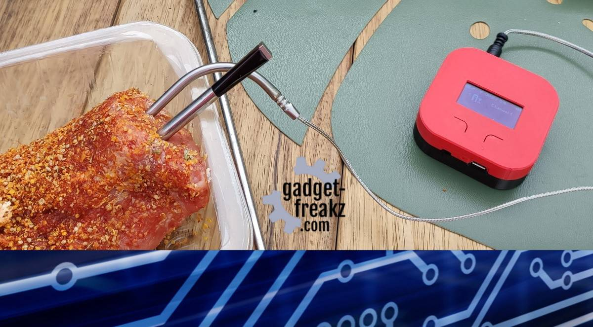gadget-freakz.com