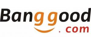 Banggood Logo
