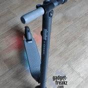 Ninebot Segway ES2 2
