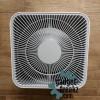 Xiaomi Air Purifier 3H Top view