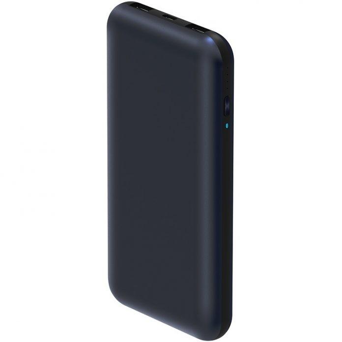 Xiaomi-ZMI-15000-mAh-USB-C-Power-Bank-USB-PD-2-0-Powerbank-Quick-Charge