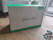 blitzWolf BW-VB1 Stand mixer and blender- Box