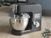 blitzWolf BW-VB1 Stand mixer and blender- side view