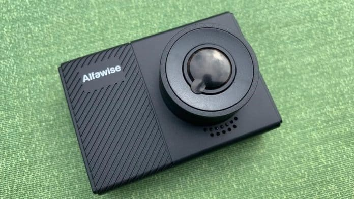 cropped Alfawise G60 Features Image