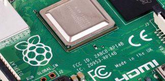 Raspberry-Pi-4-Board-B.jpg