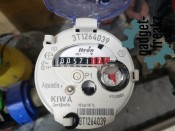 watermeter without sensor