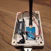 Zigbee Router
